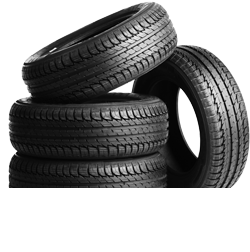 Buy Tires Online Montrose, PA