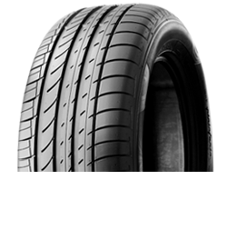 Browse Tire Inventory Montrose, PA