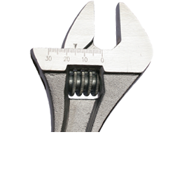Schedule Auto Repair Service in Montrose, PA
